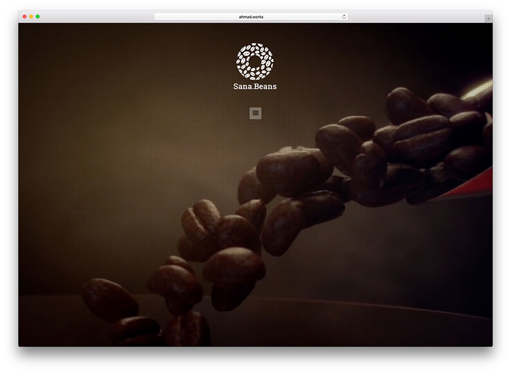 sanabel-coffee-shop-wordpress-template
