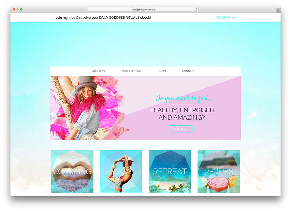sarahjaneperman-personal-site-using-total-theme
