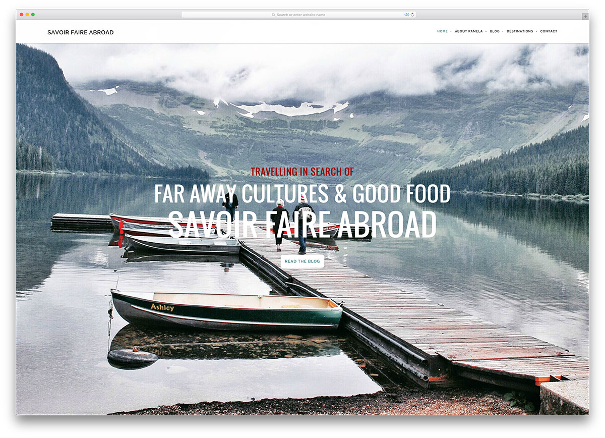 savoirfaireabroad-travel-website-with-brooklyn-template