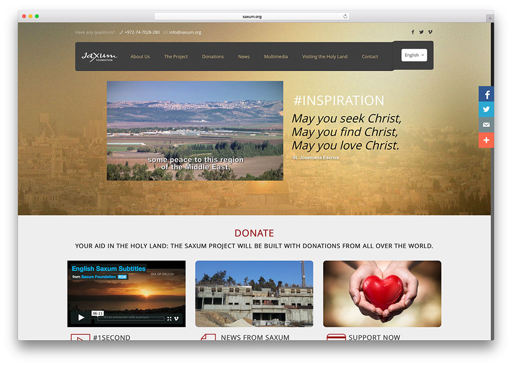 saxum-charity-wordpress-site-example-with-betheme