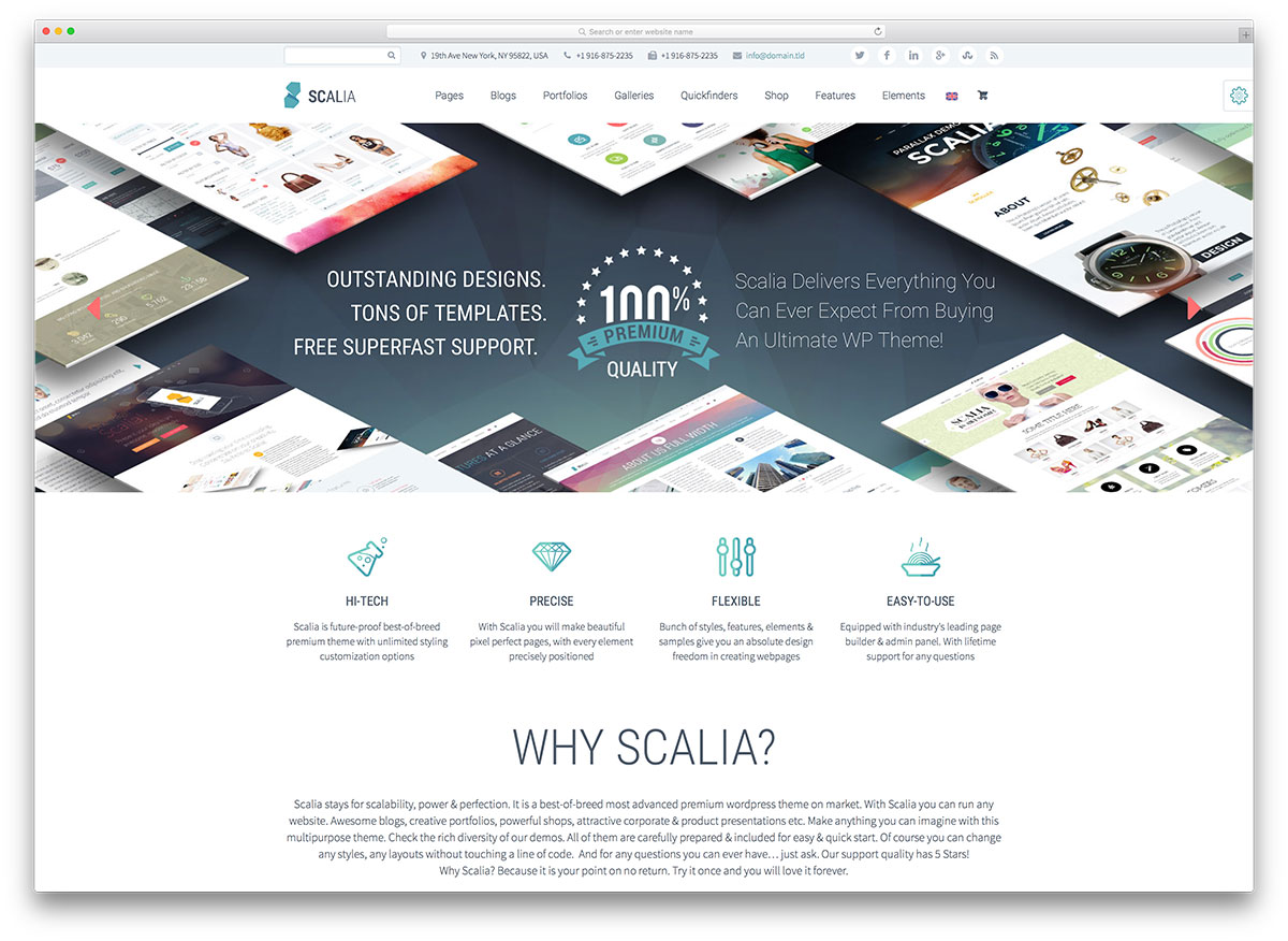 scalia-classic-multipurpose-wordpress-theme