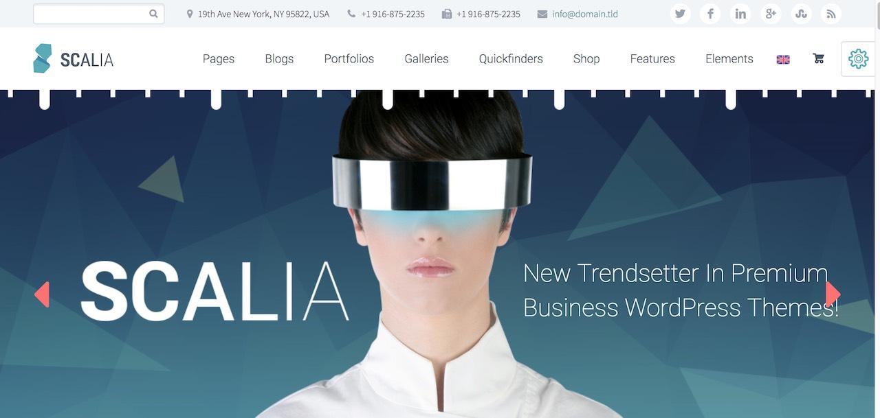 scalia-multiconcept-business-shop-onepage-blog-theme-CL