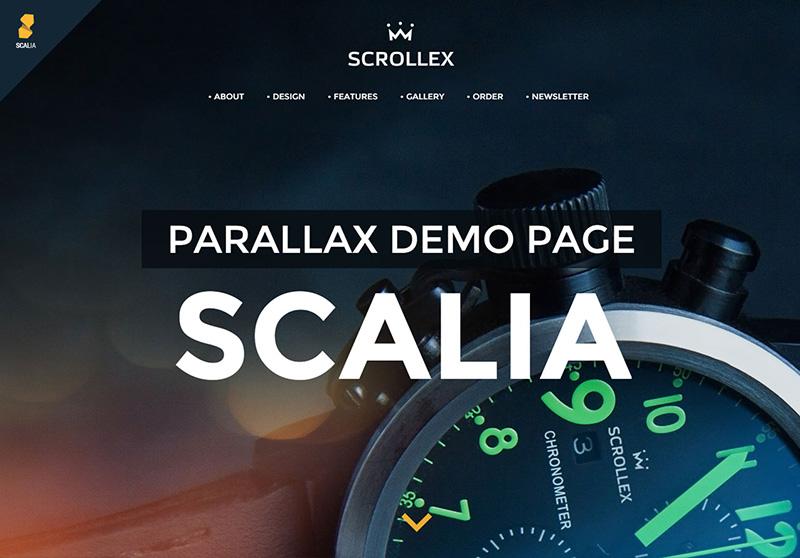 scrollex-800px