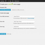 Sell Downloads With Sellfy Plugin for WordPress - Colorlib