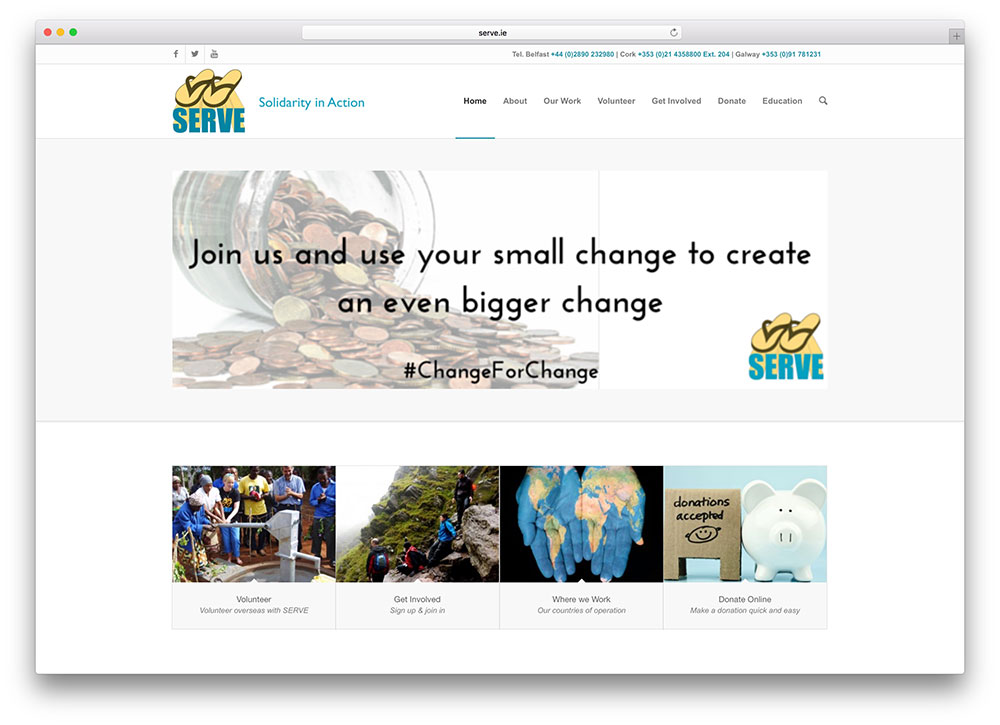 serve-charity-site-example-with-enfold-theme