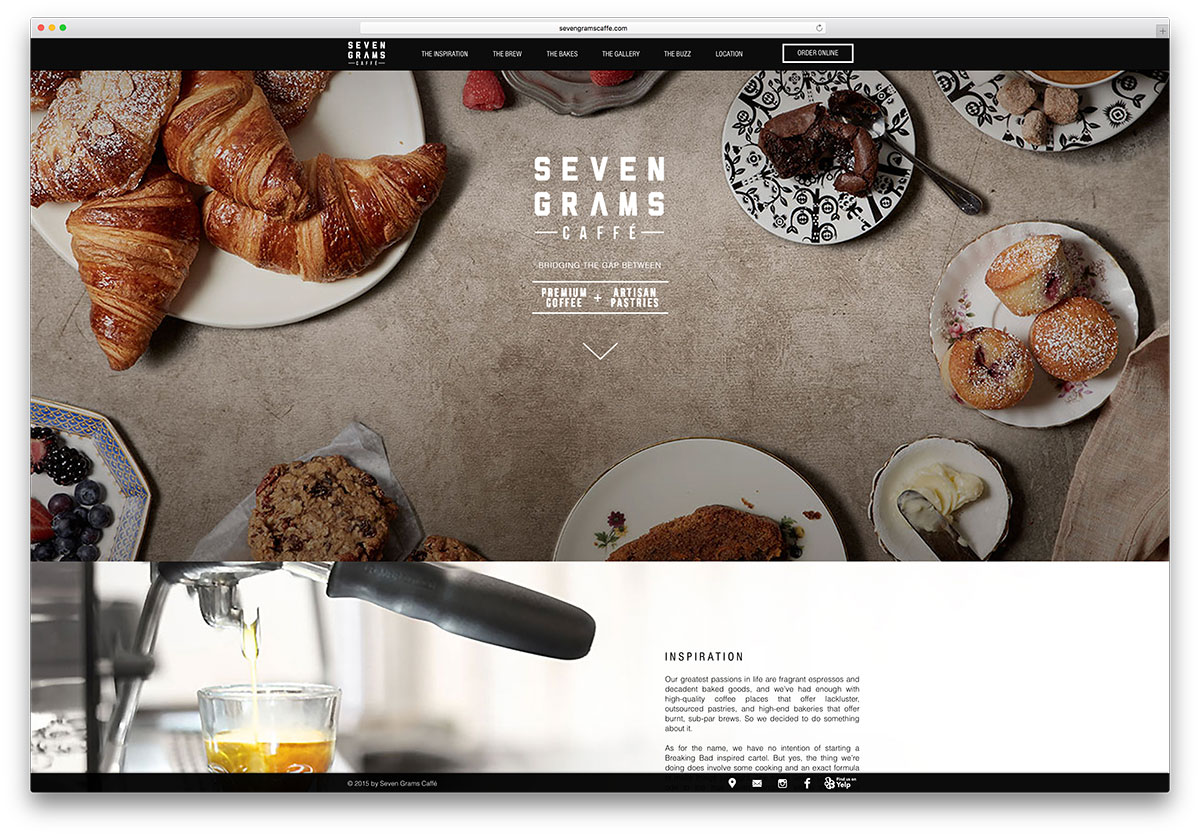 sevengramscaffe-caffe-shop-wix-website-example