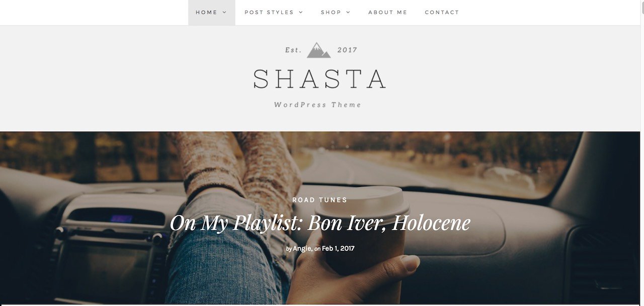 shasta-a-responsive-wordpress-theme-for-lifestyle-bloggers-CL