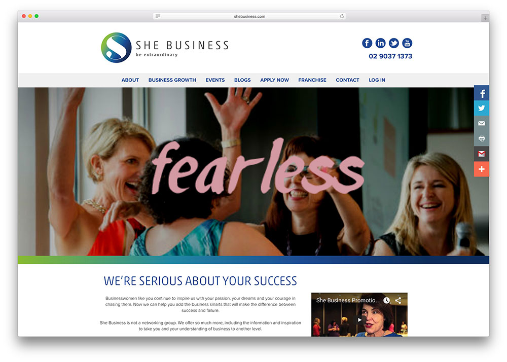 shebusiness-consulting-service-website-jupiter-example