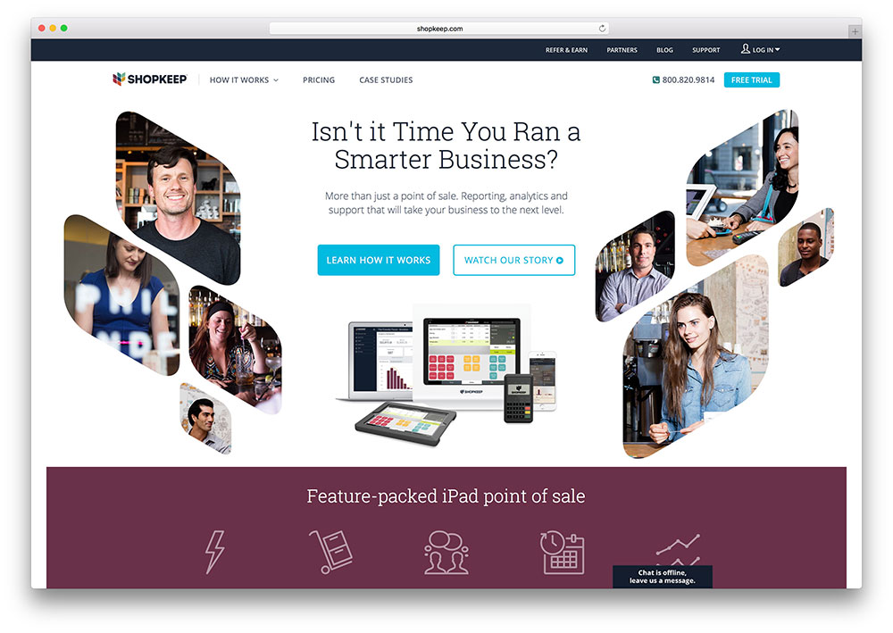shopkeep-ecommerce-solution-built-using-the7-theme