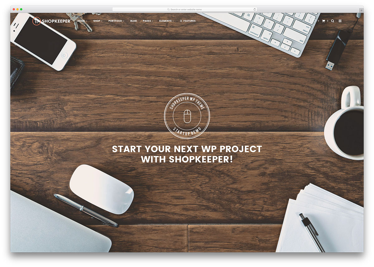 shopkeeper-creative-multipurpose-ecommerce-theme