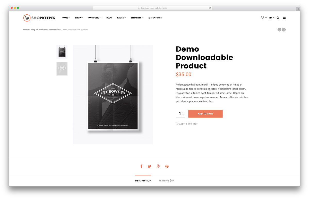 shopkeeper-digital-product-woocommerce-theme