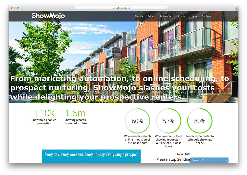 showmojo-property-management-site-example