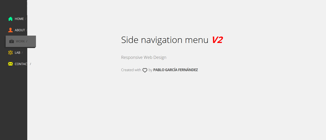 side-navigation-menu-v2-free-website-menu-templates