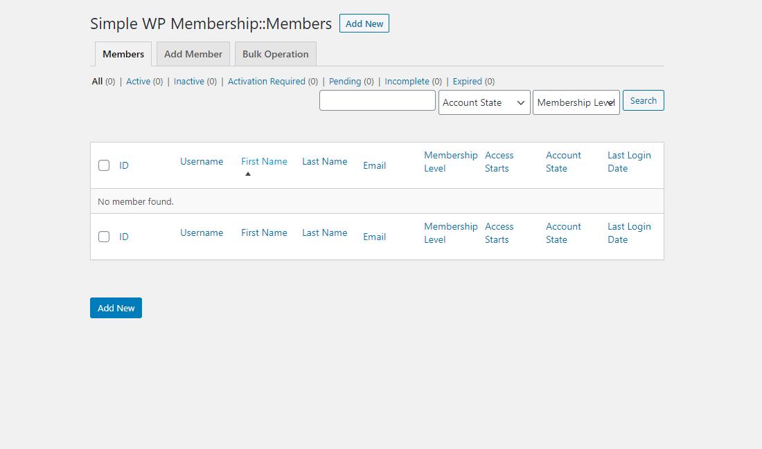 Labeled WordPress Client Portal Plugin