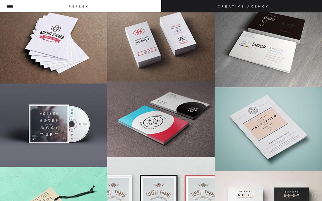 Simple-wordpress-themes