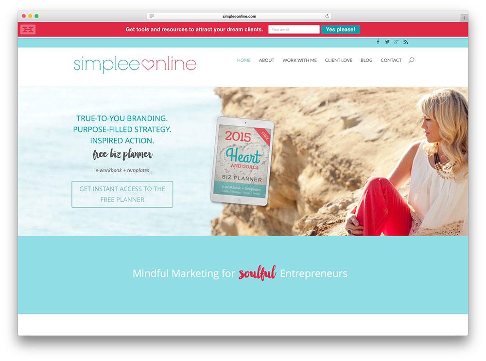 simpleeonline-marketing-expert-website-divi