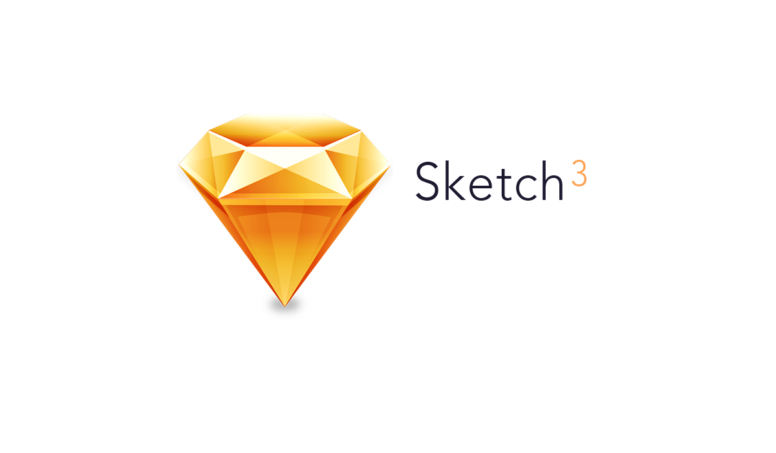 Top 35 Design Resources For Sketch App Designers 2016