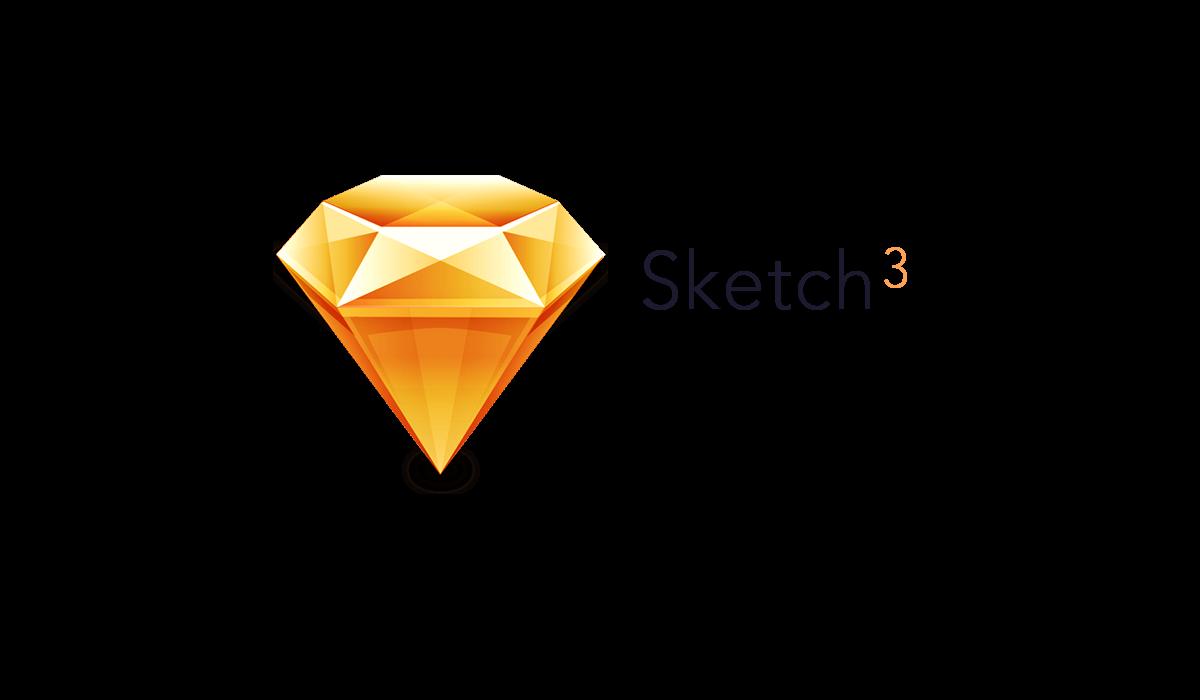 Top 35 Design Resources For Sketch App Designers 2019