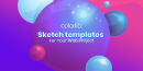 Best Sketch Templates