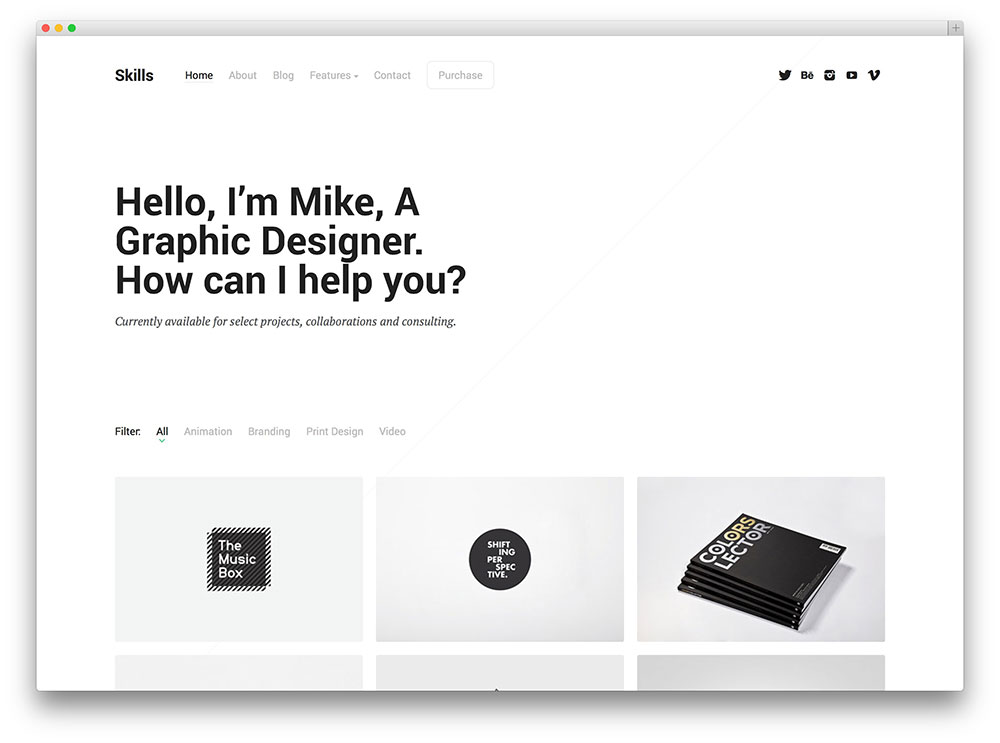 Can you help me with English. Theme: Graphic Design?