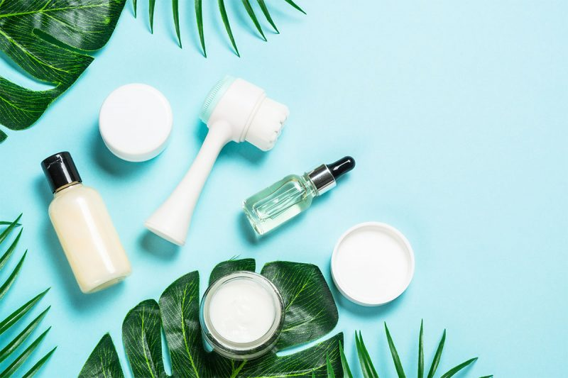 10 Skin Care WordPress Themes To Level Up Your Beauty Business