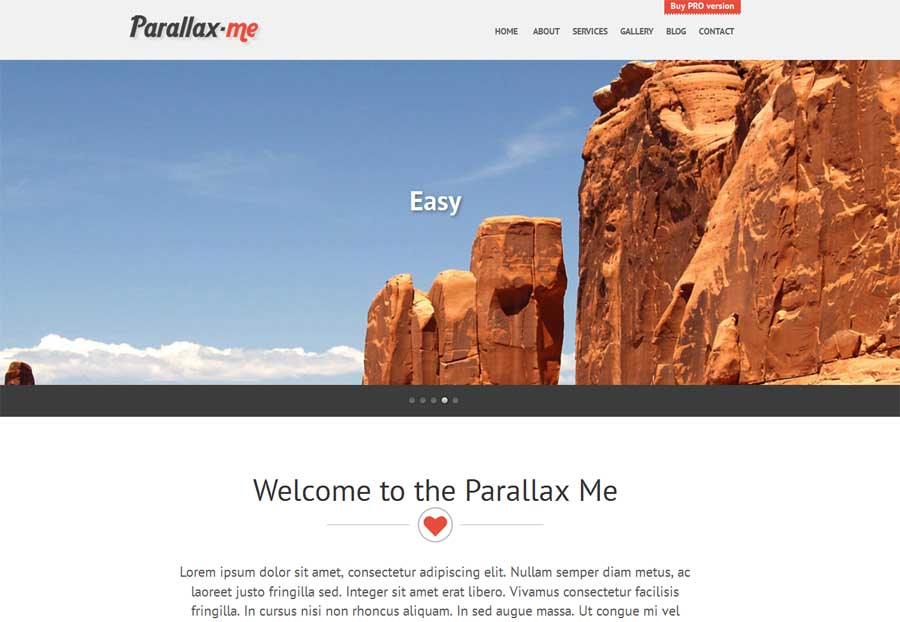 skt-parallax-me-wordpress-theme