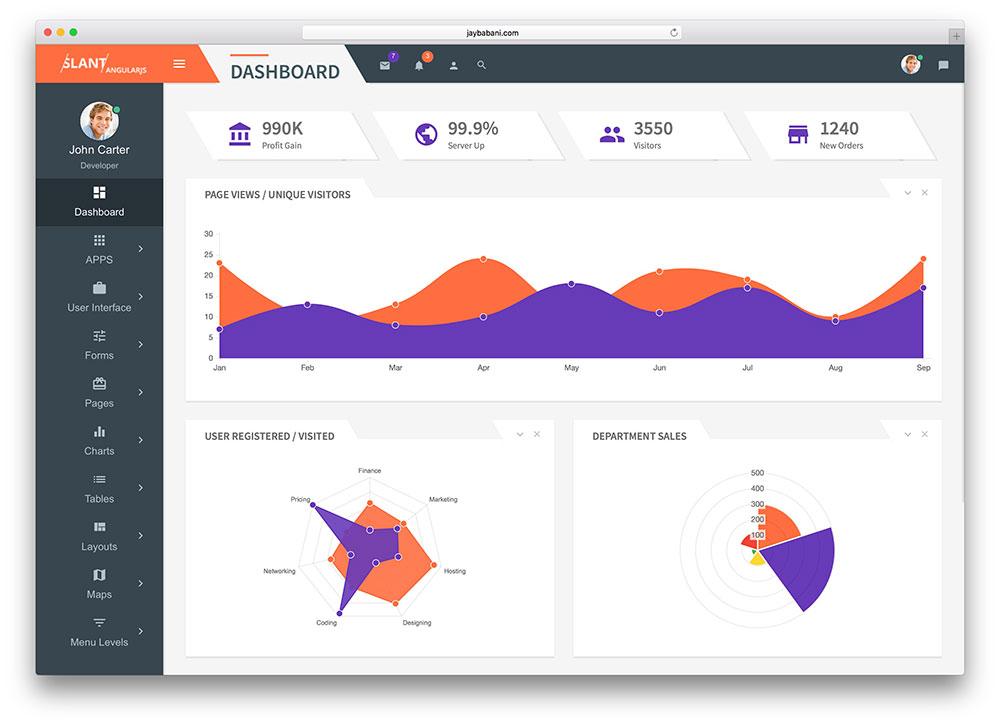 slant-angular-admin-web-app-template