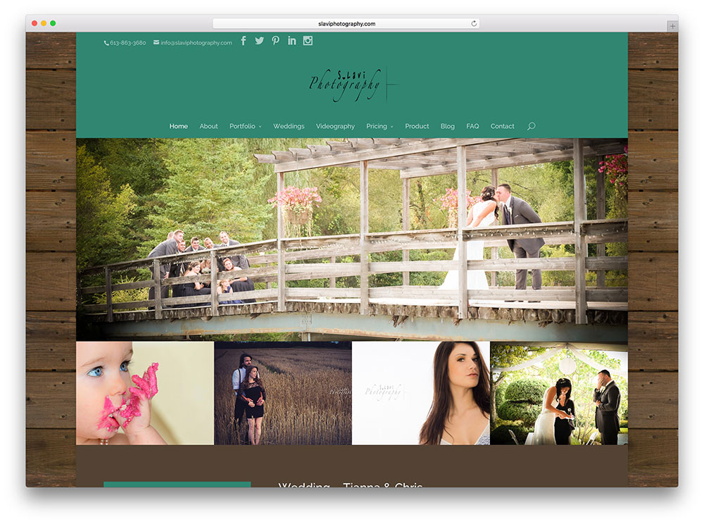 slaviphotography-portfolio-site-with-divi