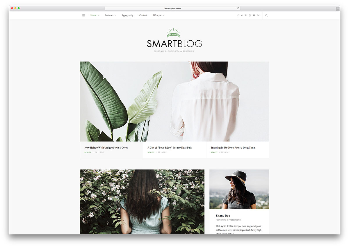 smart-blog-minimal-wordpress-blog-theme