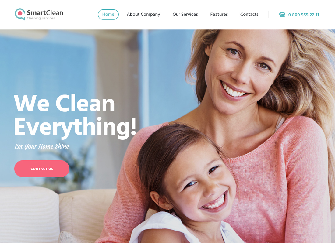 smartclean-cleaning-company-theme