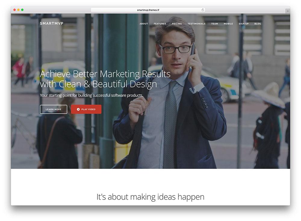 smartmvp-multipurpose-wordpress-theme
