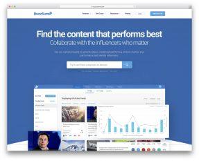 Social Media Tools For Startups
