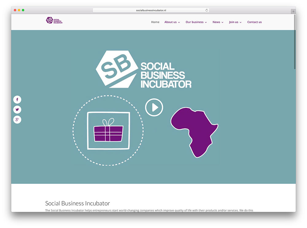 socialbusinessincubator-social-business-using-divi-theme