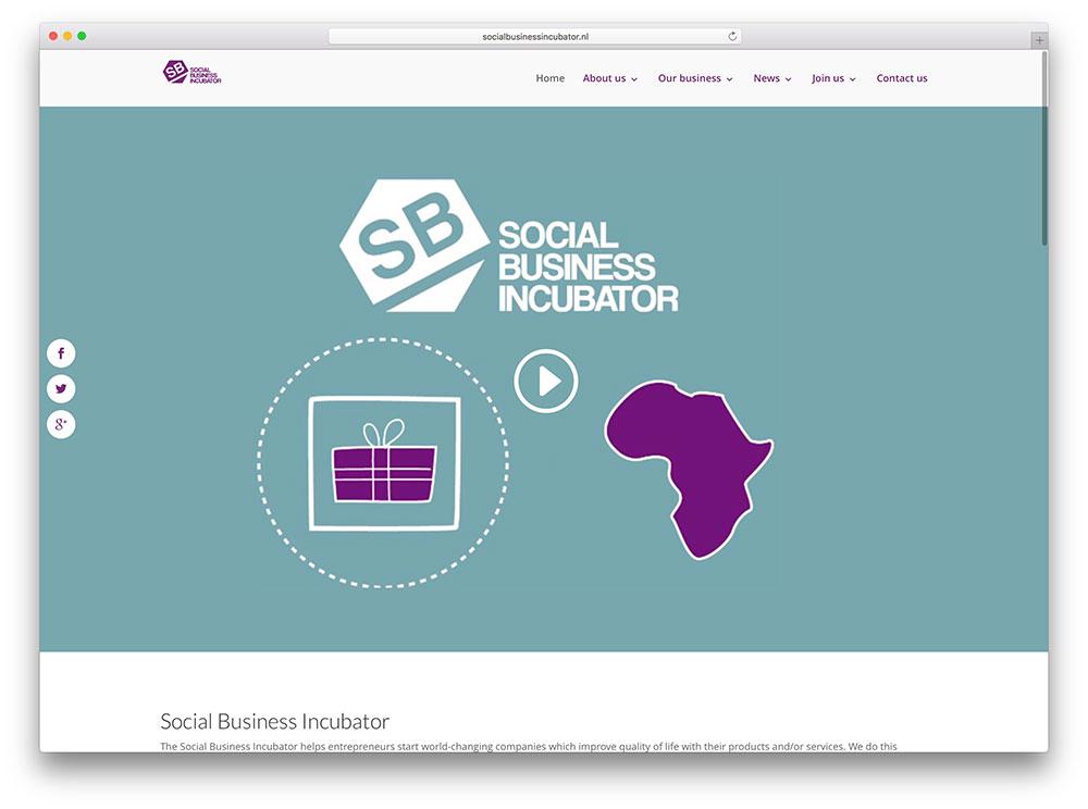 socialbusinessincubator-social-business-using-divi-theme