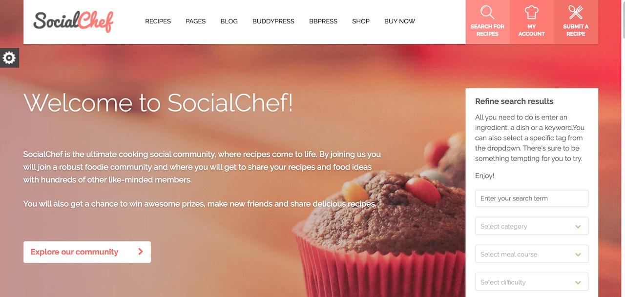 socialchef-social-recipe-wordpress-theme-CL