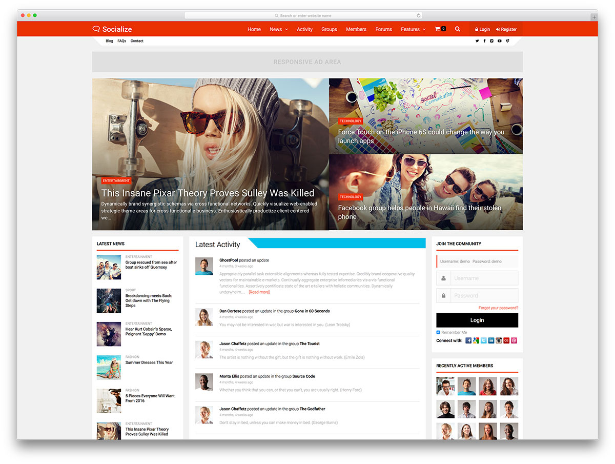 Dating wordpress tema nulled