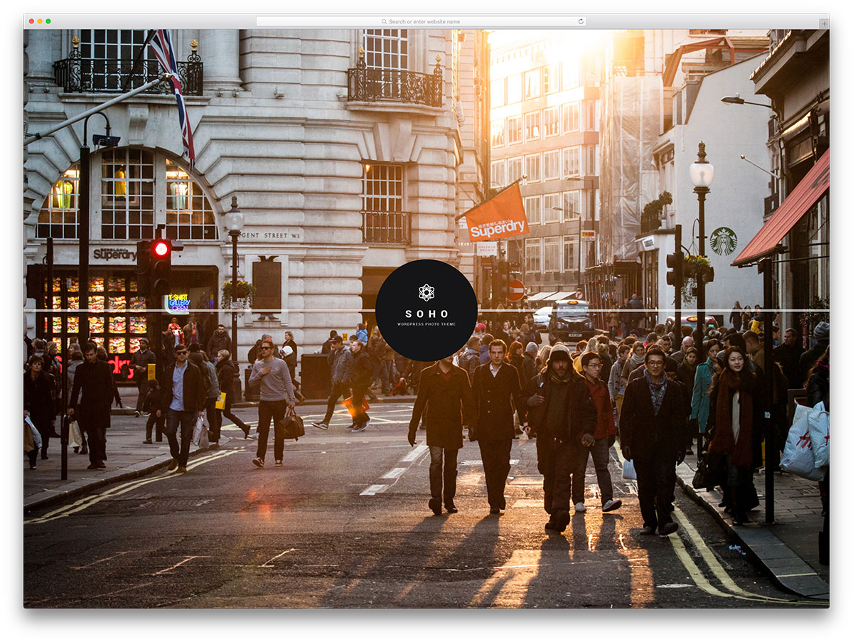 soho-fullscreen-photography-website-template