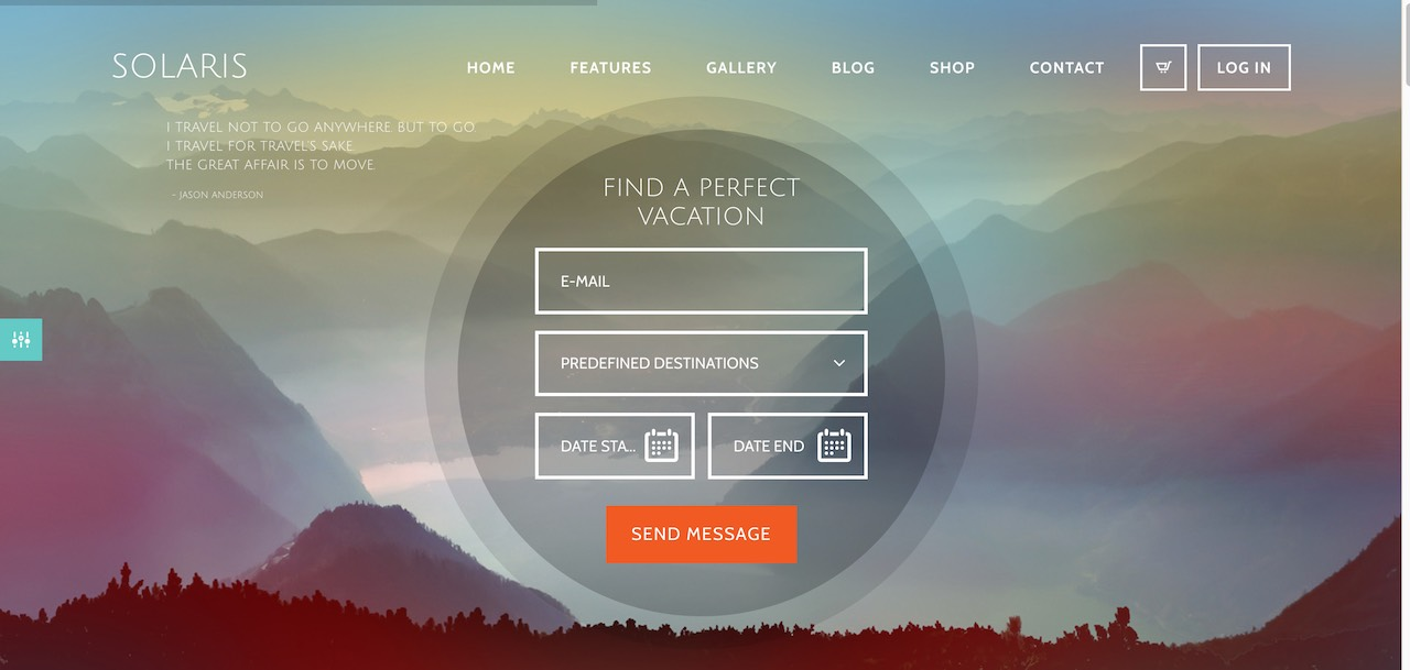 solaris-travel-agency-wordpress-theme-CL