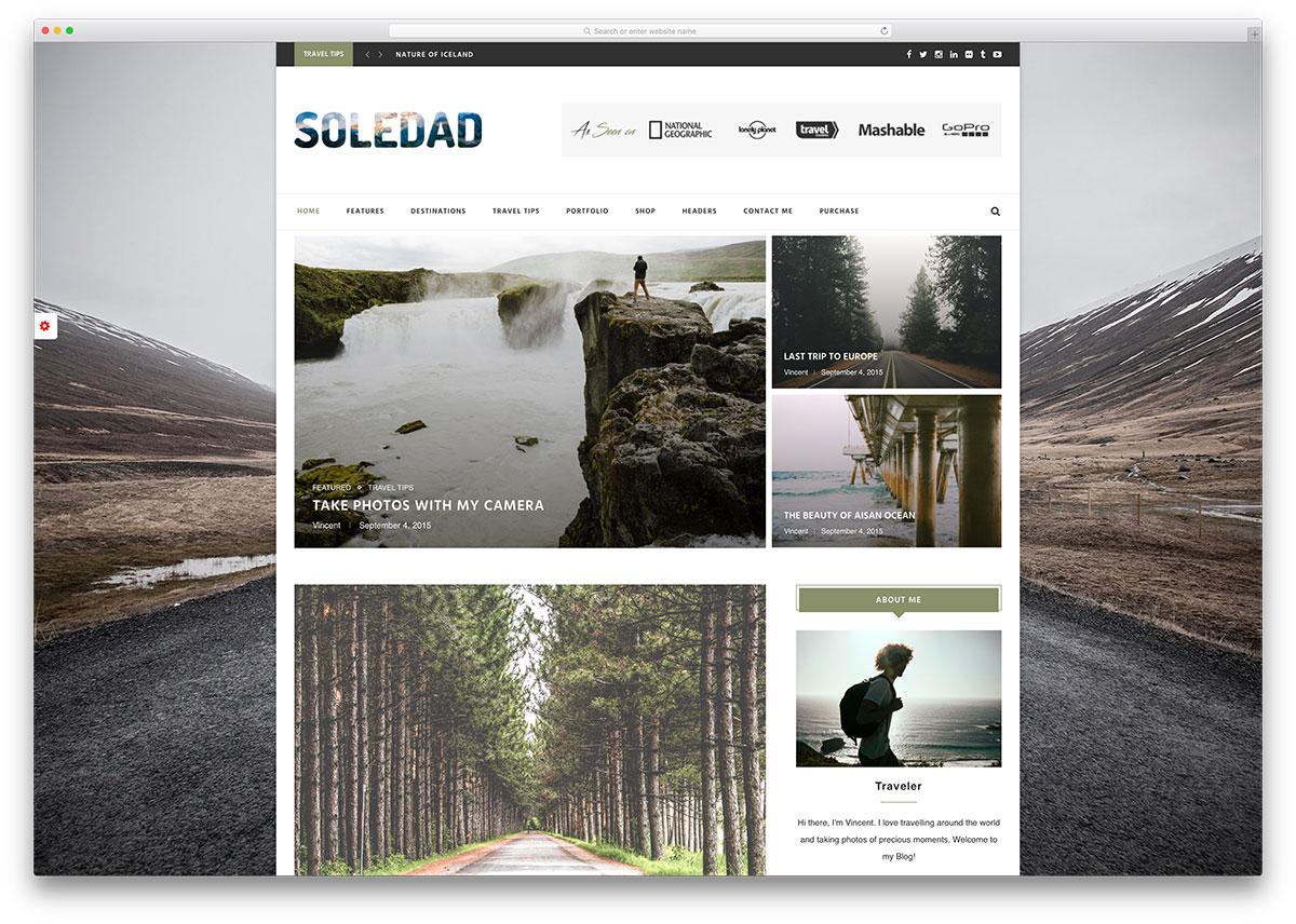 soldedad-seo-friendly-wordpress-blog-theme