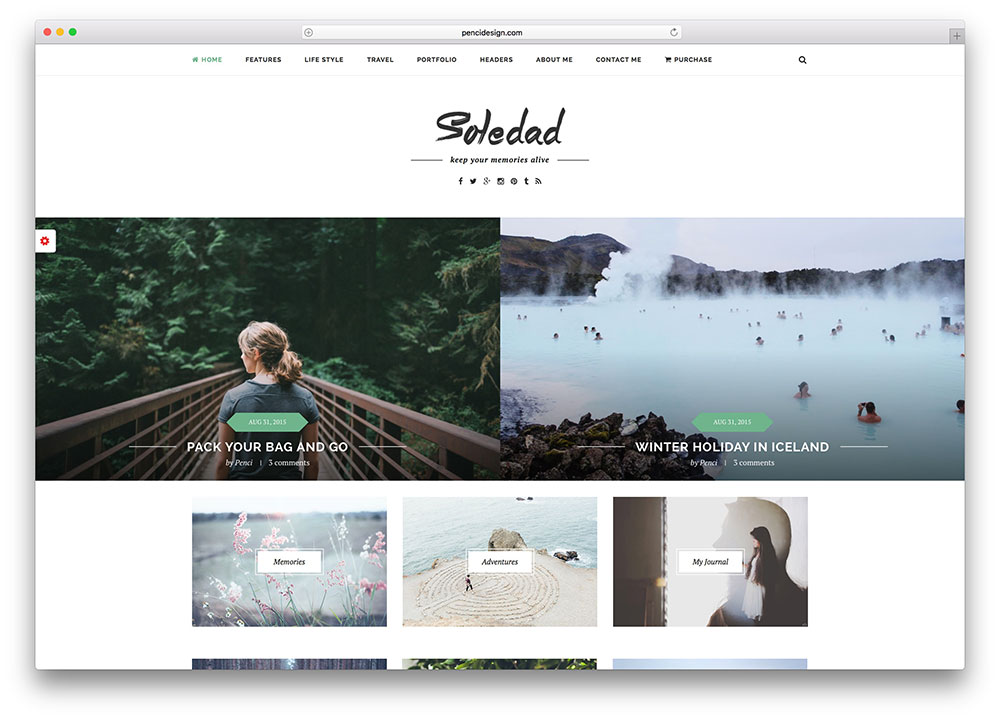 soledad-masonry-style-blog-wordpress-theme