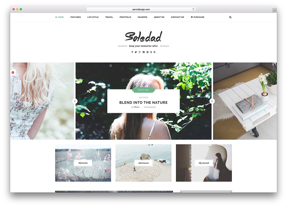 soledad-popular-wordpress-multipurpose-blog-theme
