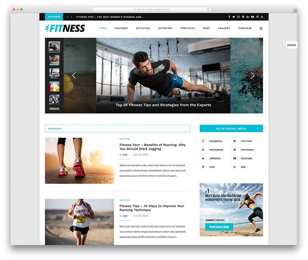 Soledad Theme Review: This Popular WordPress Theme Just Got Better