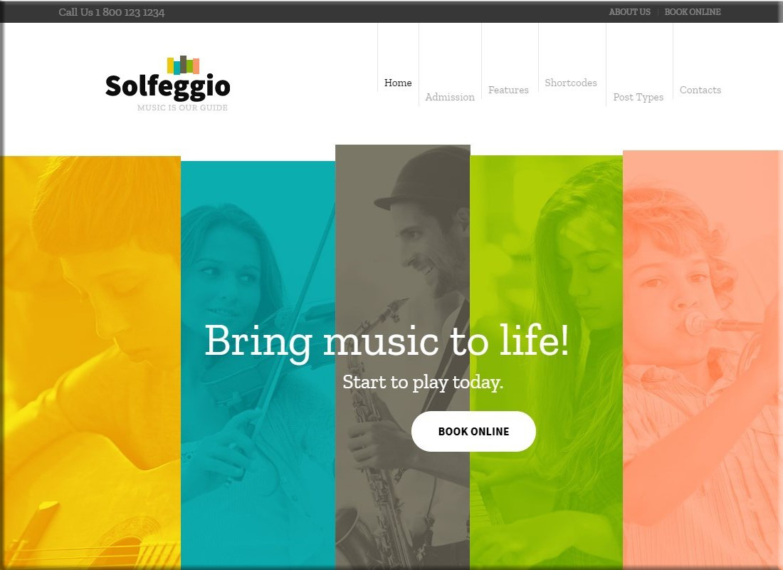 solfeggio-music-school-theme
