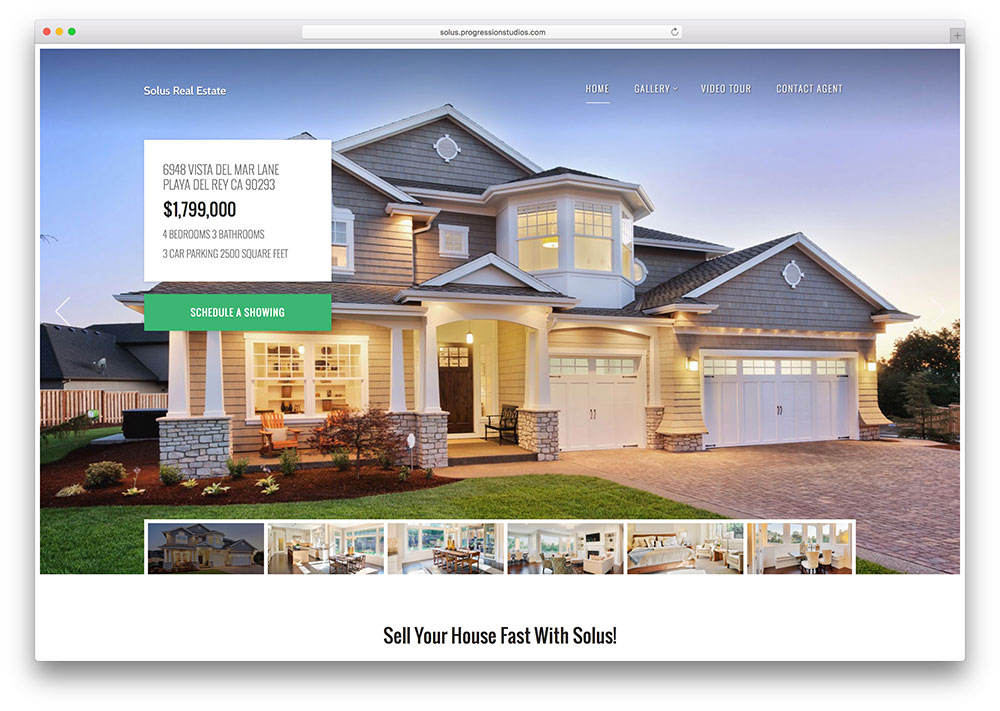 solus-real-estate-realtor-theme