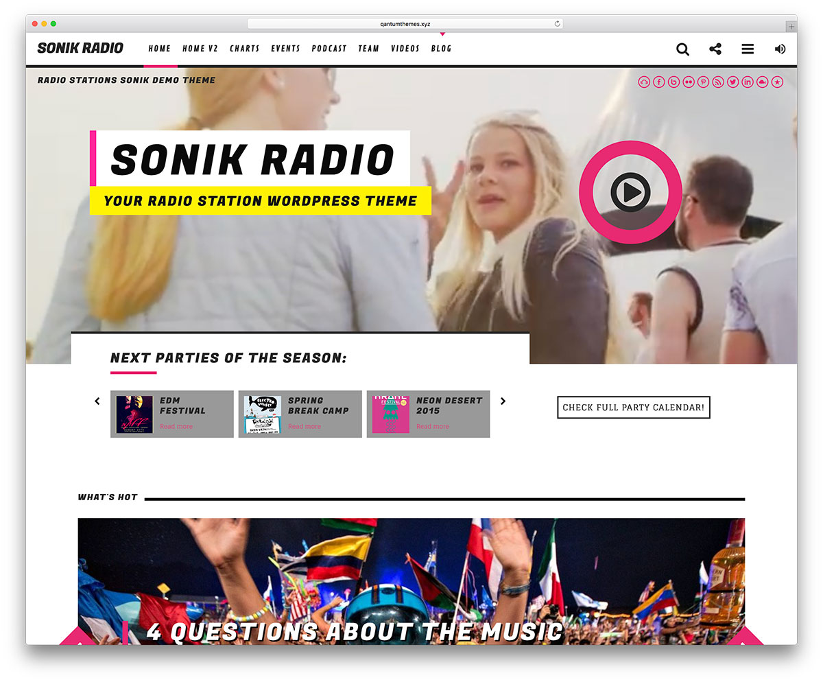 sonik-radio-station-theme-for-wp