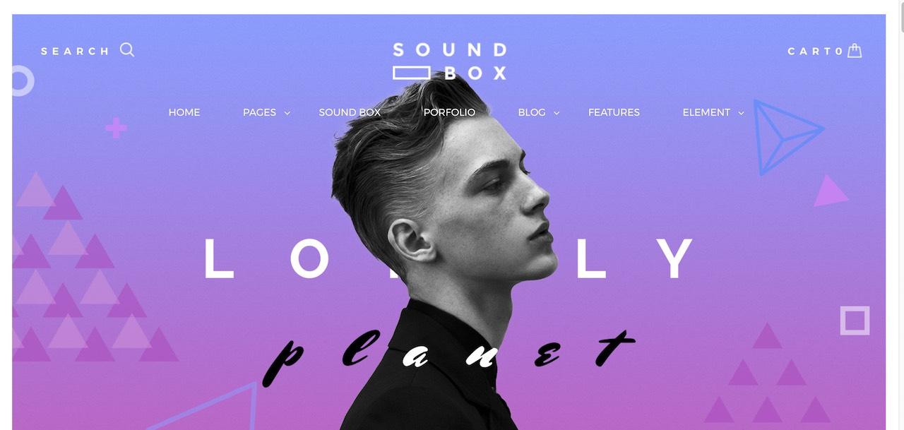 soundbox-easy-digital-download-responsive-wordpress-theme-CL