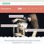 23 Beautiful Spa & Beauty Salon WordPress Themes 2014