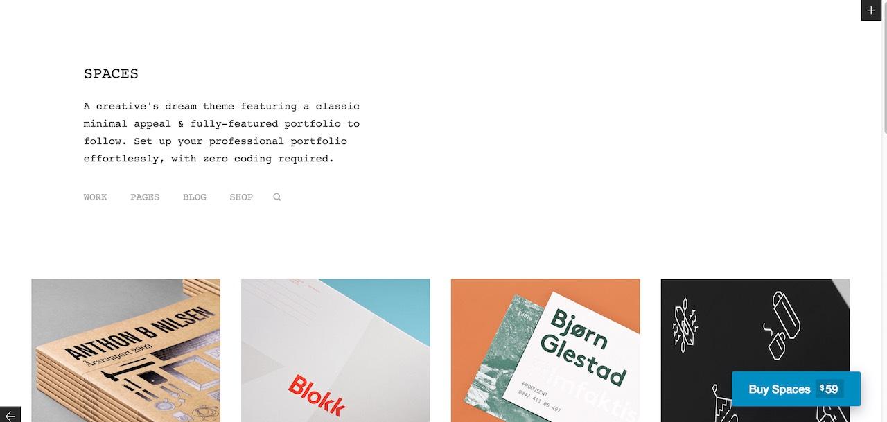 spaces-creative-multipurpose-shop-wp-theme-CL