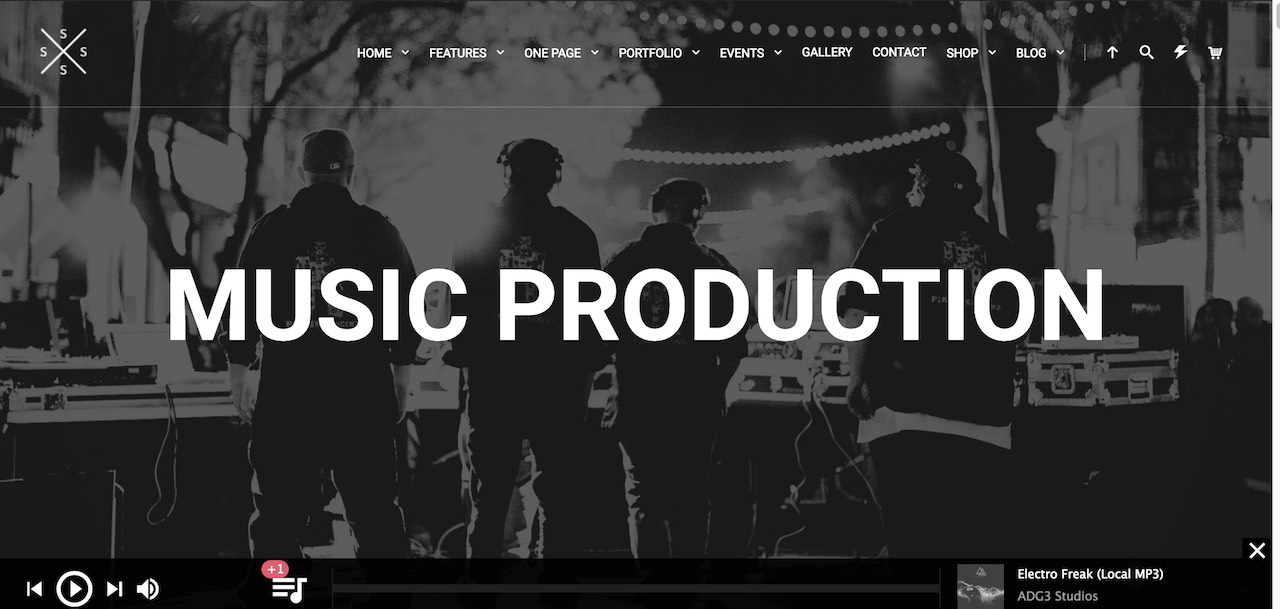 spectra-wordpress-music-events-theme-CL