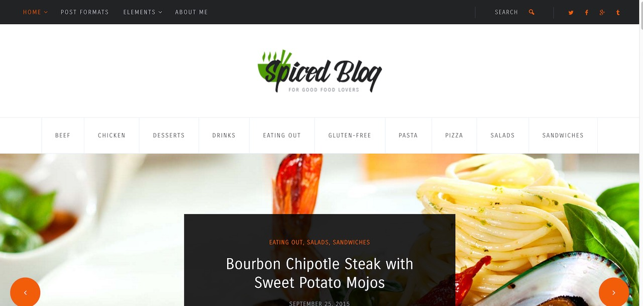 spiced-blog-recipes-food-personal-blog-CL